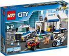 樂高LEGO CITY 行動指揮中心 60139 TOYeGO 玩具e哥