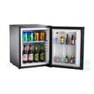 Dellware 德萊維 密閉吸收式無聲客房冰箱 (XC-30)