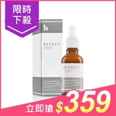 BFFECT 2%維他命A醇衍生物(HPR)+GABA(30ml)【小三美日】
