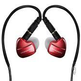 降噪游戲耳掛耳機重低音炮手機電腦通用掛耳入耳式有線控運動耳塞   全館免運