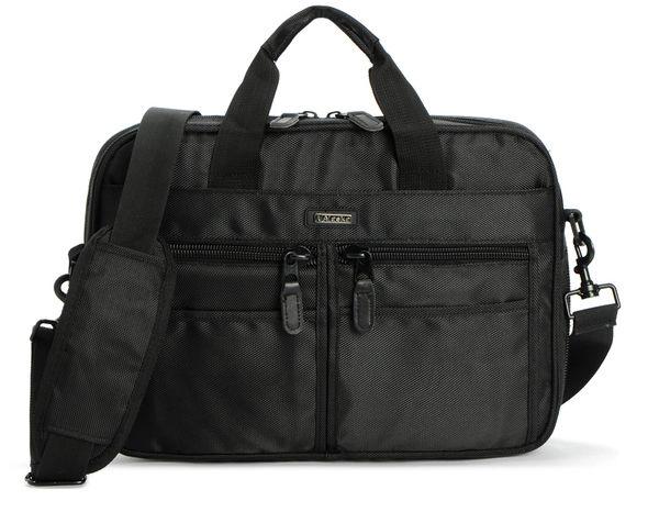 外貿美國品牌Alaska手提肩背包電腦包
