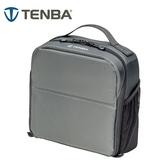 ◎相機專家◎ Tenba BYOB 9 Slim BP 窄版 袋中袋 相機袋 手提收納 內袋 636-286 公司貨