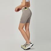 Nike fast short trail 女款 灰 訓練 健身 緊身褲 束褲 短褲 CU6264-016