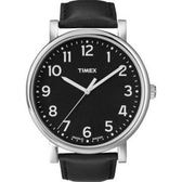 TIMEX 天美時 (TXT2N339)數字 復刻冷光 手錶/42mm