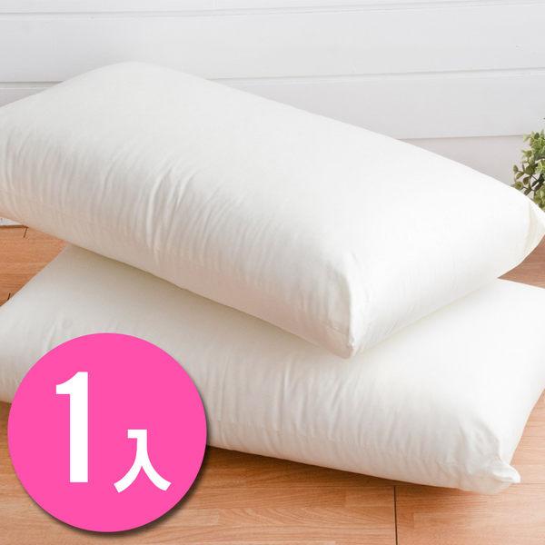 美式舒眠枕(2入) RODERLY