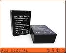 【福笙】GoPro AHDBT-301 副廠防爆鋰電池 保固一年 HERO3 運動攝影機專用