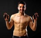 握力器練手指男式專業訓練士鍛煉身體臂肌學生腕力訓練器【奇趣小屋】