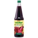 Voelkel~有機甜菜根汁700毫升/...