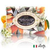 【義大利Rudy Profumi】米蘭古典橙花保濕香皂150g