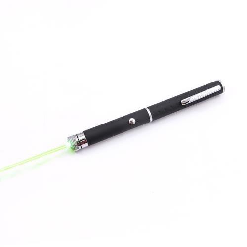 30mW滿天星綠光雷射筆
