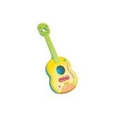 『121婦嬰用品館』樂雅 Toyroyal 吉他