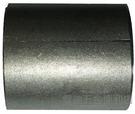 白鐵焊接 一英吋 白鐵內牙接頭 管配件 ...
