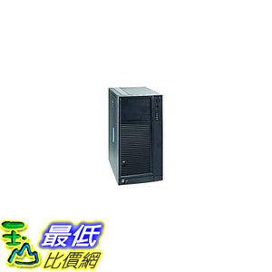 [美國直購 ShopUSA]Intel ASR2500EESPR Electrical Spare Parts Kit for SR2500 Server Chassis$12397