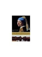 二手書博民逛書店《Girl with a Pearl Earring(中譯:戴珍珠耳環的少女)》 R2Y ISBN:0006513204