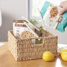 【萊爾富199免運】小麥秸稈食品保鮮密封夾 零食封口夾--6只裝
