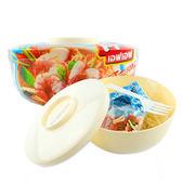 FF 濃郁 泰式酸辣蝦湯風味麵/雞湯風味麵/泰式酸辣海鮮麵 65g ◆86小舖 ◆ 泡麵