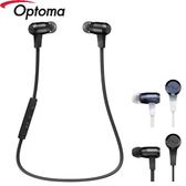 Optoma NuForce BE6i 無線藍芽耳機◤加碼送防水殼◢