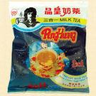 品皇三合一奶茶 經濟包 21gX21包...