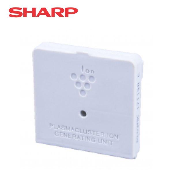 [SHARP夏普]IG-DC2T專用 自動除菌離子產生器交換元件 IZ-C75CE