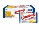 [COSCO代購] 促銷到6月22日 COMBOS 冠寶起司捲餅 (18包 x 48.2克 ) -C876836
