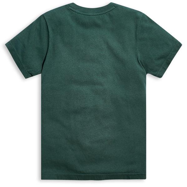 【101原創】台灣製.做自己短袖T恤上衣(男女適穿)-8601127