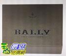 [COSCO代購] W801750 Bally 皮夾