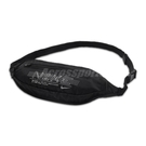 Nike 腰包 Graphic Waistpack 2.0 黑 白 男女款 跑步腰包 運動 【ACS】 N100082508-2OS
