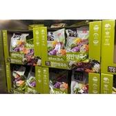 [COSCO代購] C500199 DONGWON BUCKWHEAT NOODLES 韓國蕎麥冷麵 202.5公克X6包