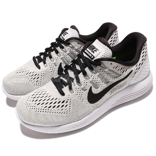 Nike 避震透氣運動鞋