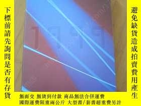二手書博民逛書店dreame罕見come true wonderlang 199