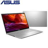 ASUS  i5雙碟獨顯筆電X509FB-0151S8265U-冰河銀【愛買】