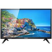 【音旋音響】CHIMEI奇美 TL-24A600 24吋液晶電視 熱銷機種 台灣品牌 公司貨 3年保固
