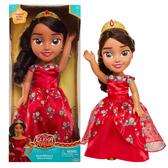 艾蓮娜公主娃娃