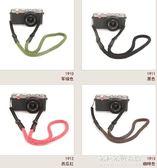 cam-in 棉質時尚數碼微單相機背帶 頸帶 cs171  朵拉朵衣櫥