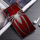 Sony Xperia XZ F8332 XZs G8232 手機殼 軟殼 保護套 蜘蛛