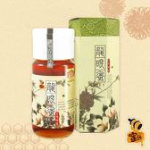 【蜜匠】純正龍眼蜂蜜 (700g/ 瓶)