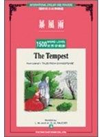 二手書博民逛書店《The tempest》 R2Y ISBN:957612384