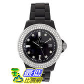 [美國直購 ShopUSA]  Toy Watch Women's 32201BK Classic Collection Watch  $10814