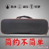提琴盒 防水輕便小提琴 琴盒專業琴盒包 DR21893【Rose中大尺碼】
