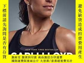 二手書博民逛書店When罕見Nobody Was WatchingY362136 Carli Lloyd; Wayne Cof