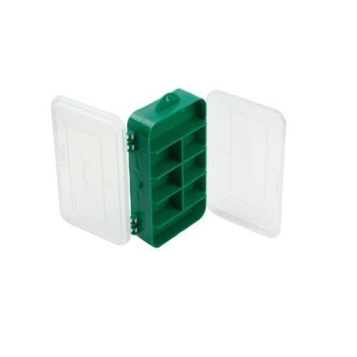 Pro sKit 寶工103-132C 耐摔零件盒