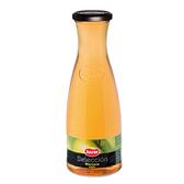 西班牙Juver蘋果汁850ml