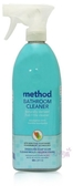 Method Bathroom Cleaner 浴廁天然清潔劑-尤加利薄荷 828ml 美國製造 【彤彤小舖】