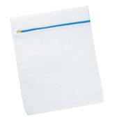 方型厚密網洗衣袋 50X60CM