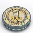 REUZEL Shave Cream清新舒爽刮鬍膏 95.8g (06344)【娜娜香水美妝】