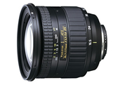 【聖影數位】Tokina AT-X 16.5-135 DX   AF 16.5-135mm F3.5-5.6 立福公司貨 2年保固