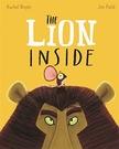 【自信心的培養】THE LION INS...