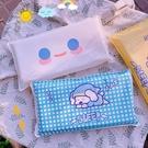 凝膠冰枕夏季坐墊學生午睡水枕頭兒童降溫夏天免注水冰《蓓娜衣都》