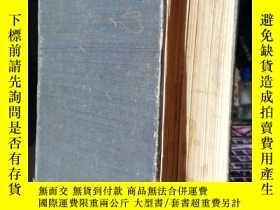 二手書博民逛書店1955罕見Book of ASTM STANDARDS Inc