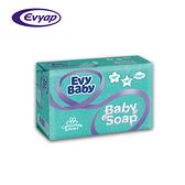 土耳其 Evy 洋甘菊柔膚舒緩嬰兒皂 90g【YES 美妝】